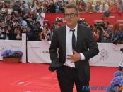 Andreu Buenafuente - 18 Festival de cine de Málaga