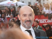 Javier Cámara - 18 Festival de cine de Málaga