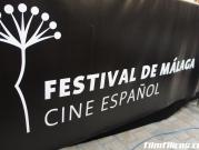 19 Festival de Málaga