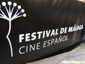 filmfilicos-en-19-Festival-de-Malaga-(1)