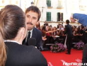 filmfilicos-en-19-Festival-de-Malaga-(10)