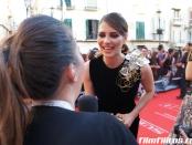 filmfilicos-en-19-Festival-de-Malaga-(18)