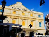filmfilicos-en-19-Festival-de-Malaga-(2)