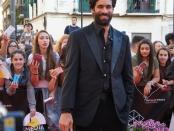 filmfilicos-en-19-Festival-de-Malaga-(20)