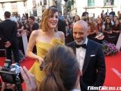 filmfilicos-en-19-Festival-de-Malaga-(26)
