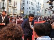filmfilicos-en-19-Festival-de-Malaga-(30)