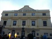 20 Festival de Málaga
