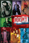 Cartel de Rent