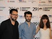 cinema-jove-2014-09
