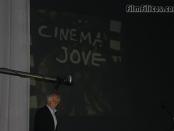 cinema-jove-2014-16
