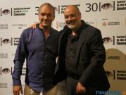 30-Cinema-Jove-2015-03