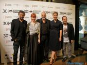 30-Cinema-Jove-2015-05