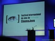 30-Cinema-Jove-2015-09