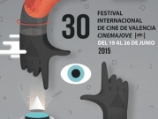 Cinema Jove 2015