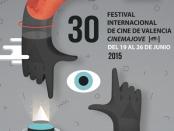 30-Cinema-Jove-2015-00