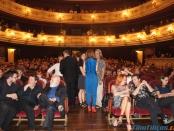 30-Cinema-Jove-2015-10