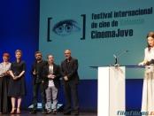 30-Cinema-Jove-2015-13