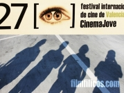 CinemaJove 2012