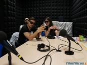 FELO Crossover Con Un Par FM 04
