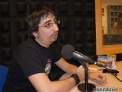 FELO Crossover Con Un Par FM 07