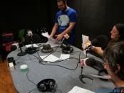 3x01 - Filmfilicos en las ondas en Mislata Radio