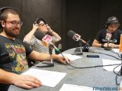 3x02 - Filmfilicos en las ondas en Mislata Radio 2