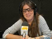 3x02 - Filmfilicos en las ondas en Mislata Radio 5