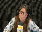3x02 - Filmfilicos en las ondas en Mislata Radio 6