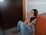 filmfilicos-en-las-ondas-012