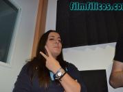 filmfilicos-en-las-ondas-019