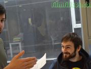 filmfilicos-en-las-ondas-042