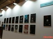 Heroes Comic Con Valencia 2019 - 10