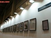 Heroes Comic Con Valencia 2019 - 11