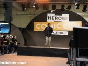 HeroesComicCon1