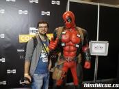 HeroesComicCon12