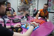 Ni programa ni programo - Temporada 2 - En Radio Manises