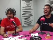 Ni programa ni programo 0x02 - En Radio Manises