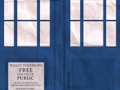 dr-who-tardis-fan-art