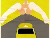 taxi-driver-fan-art