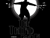 the-third-man-fan-art