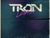 tron-legacy-fan-art