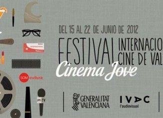 Cinema Jove 2012