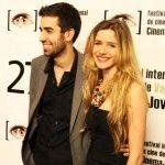 Photocall Cinema Jove 2012