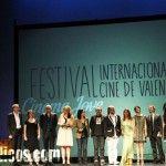 Premiados Cinema Jove 2012