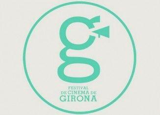 Festival de Cinema de Girona 2012