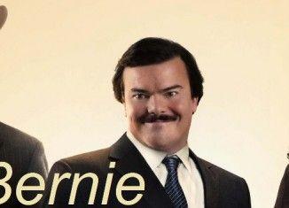 Bernie pelicula