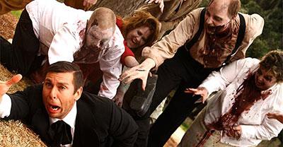 Imagen de la pelicula Abraham-Lincoln-vs-Zombies
