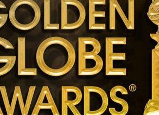 Globos de oro 2013