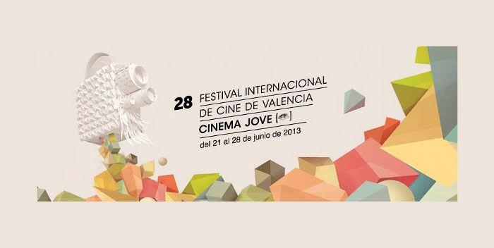 Cinema Jove 2013