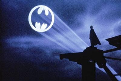 Critica pelicula Batman